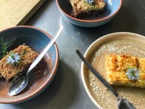 Auberge de Arrets - Saint Jacques des Arrets - Rhône Alpes Saone-et-Loire - Cuisine -Fait maison cuisine local reconfort (5)