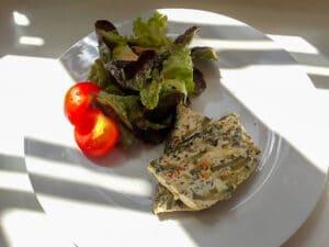 Auberge de Arrets - Saint Jacques des Arrets - Rhône Alpes Saone-et-Loire - Cuisine -Fait maison cuisine local reconfort (8)